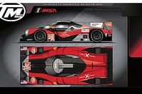 Performance Tech to run two 16-year-olds in Rolex 24