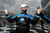 Rolex 24 saat: Wayne Taylor Acura kazandı, Salih 4. oldu!