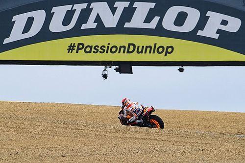 GALERÍA: mejores fotos del GP de Francia MotoGP