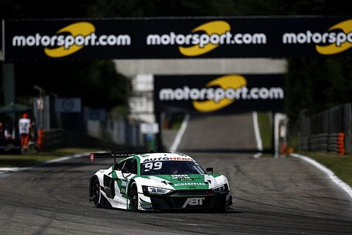 Tickets voor 24 uur van Le Mans en DTM Assen in de verkoop