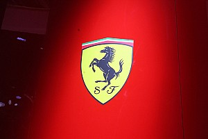 """A Ferrari tagadja, hogy """"zűrzavar"""" lenne náluk: Binotto teljes bizalmat kap"""