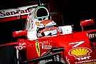 Raikkonen: New Ferrari
