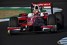 Leclerc chiude i giochi in anticipo e conquista il titolo in Gara 1 a Jerez!