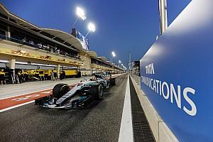 General Motorsport.com hírek A Motorsport.tv összefog a Tatával