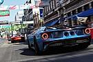 Automotivo Os 10 melhores games de carro de todos os tempos