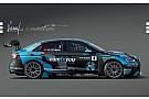 Stefano Comini passe sur l'Audi RS 3 LMS pour défendre son titre