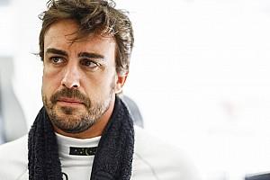 Piloto de 11 anos morre em kartódromo de Fernando Alonso