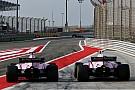 Formula 1 Perez, Ocon'un 2018'de daha fazla baskı hissetmesini bekliyor