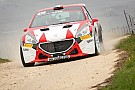 Rally Svizzera Al Rallye du Chablais sarà... Sébastien Loeb l'uomo da battere!