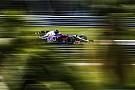 Sainz nagyon csalódott, fontos pontoktól esett el a Toro Rossóval