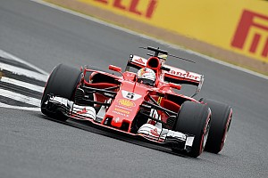 Analysis: Why Hungary is a crunch race for Ferrari