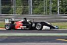 EUROF3 Eriksson centra il successo in Gara 2, Schumacher ottiene il primo podio