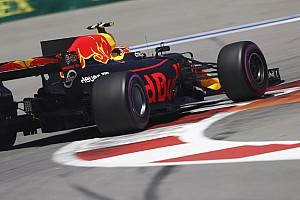 F1 Noticias de última hora Horner dice que la FIA se equivoca en su valoración de los motores
