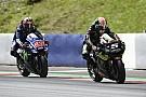 MotoGP Kalahkan Rossi-Vinales, Zarco ingin gabung tim pabrikan
