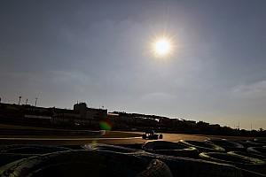 F1 Top List Galería: las vacaciones de los pilotos de F1