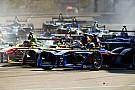Dillmann : La Formule E est
