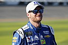 Analysis: Will Dale Jr. pass the final test?