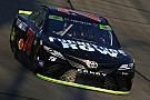 NASCAR Cup Truex começa fase final com vitória em Chicagoland