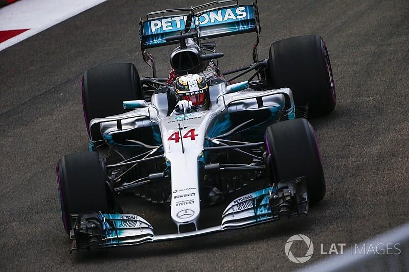 Elemzés: Mivel nyert a Mercedes egy olyan pályán, ahol szinte esélyük sem volt?