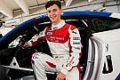 OTROS MONOPLAZAS Hermano de Sebastian Vettel se prueba en GT3