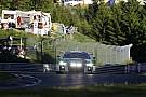 Endurance 24 uur Nürburgring: Audi heeft initiatief, diverse kanshebbers uitgeschakeld na vijf uur