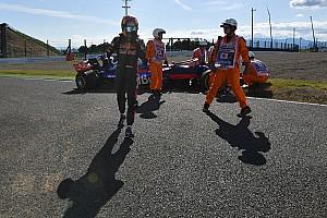 Forma-1 Motorsport.com hírek Sainz, a profi