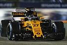 GALERIA: Os dez recordes mais indesejados da Fórmula 1