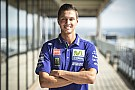 MotoGP Van der Mark to make MotoGP debut at Sepang