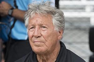 IndyCar Новость Андретти предсказал Алонсо финиш в первой пятерке