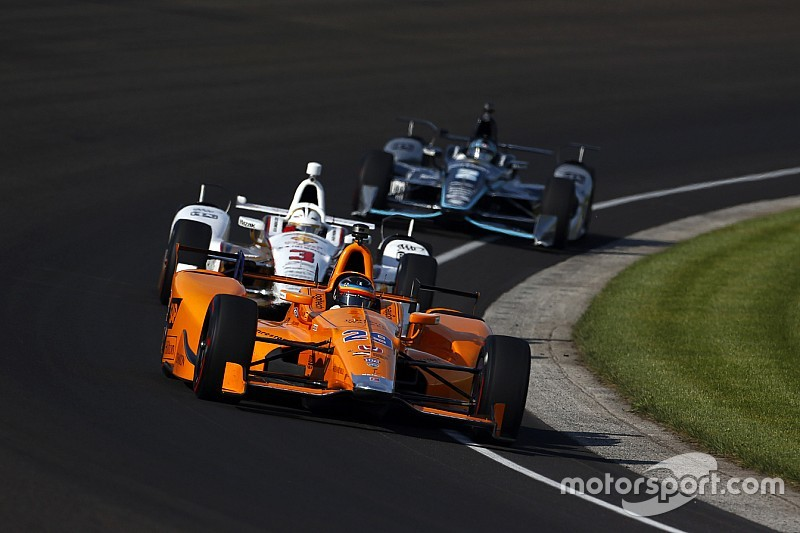"""Alonso, hayatının """"en korkunç turlarına"""" hazırlanıyor"""