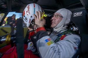 WRC Son dakika Latvala: Hastaneye kaldırıldıktan sonra Portekiz Rallisi çok zor oldu