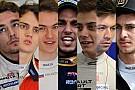 Formula V8 3.5 Los siete candidatos a hacerse con el título de la 3.5 2016
