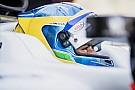 FIA F2 Sette Câmara se vê capaz de bater Norris na F2 em 2018
