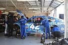 NASCAR Cup Engine failure ends Kyle Larson's title run