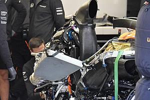 Formula 1 Commento Motori 2021: Mercedes, Ferrari e Renault contrarie alle nuove proposte