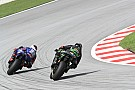 MotoGP Opinion: Tech 3 split adds to Yamaha's mounting woe