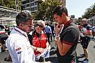 Formula E CEO Formula E bantah tudingan kecurangan Fanboost