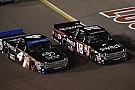 NASCAR Truck Kyle Busch Motorsports reveals 2018 crew chief lineup