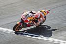 FP2 MotoGP Argentina: Marquez mendominasi, Dovizioso terbawah