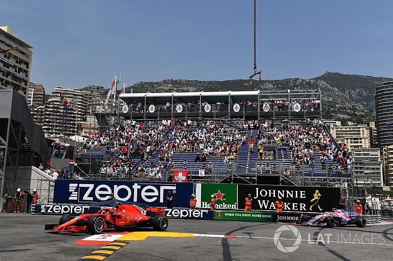 F1 takımları, 2021 motor kurallarını gelecek ay sonuna kadar öğrenecek