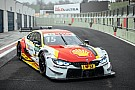 DTM BMW, Audi drivers to prioritise DTM opener over WEC