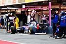 Honda проехала на одном моторе всю вторую неделю тестов Ф1