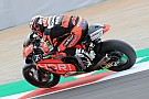 Moto2 Moto2 Barcelona: Polesitter Quartararo snelste in warm-up