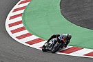 Moto2 Moto2 Barcelona: Bagnaia snelste in derde training