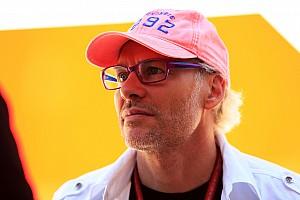 Formel 1 News Was Stroll helfen würde?