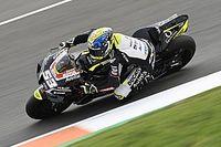 Tito Rabat w World Superbike