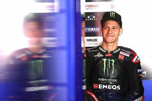 Uitslag: Derde training MotoGP Grand Prix van Portugal