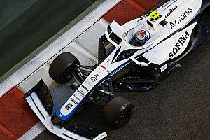 Williams celebra prazo dado pela Dorilton para reconstrução da equipe