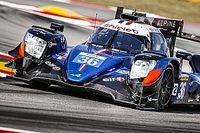 Renault придет в высшую лигу «Ле-Мана» с маркой Alpine – той же, которую будет использовать в Формуле 1
