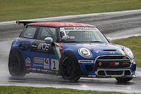 MINI Challenge, Monza: Sandrucci chiude al top vincendo Gara 2